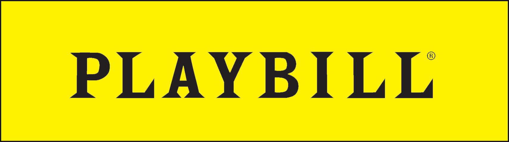 Playbill-Logo-hi-res
